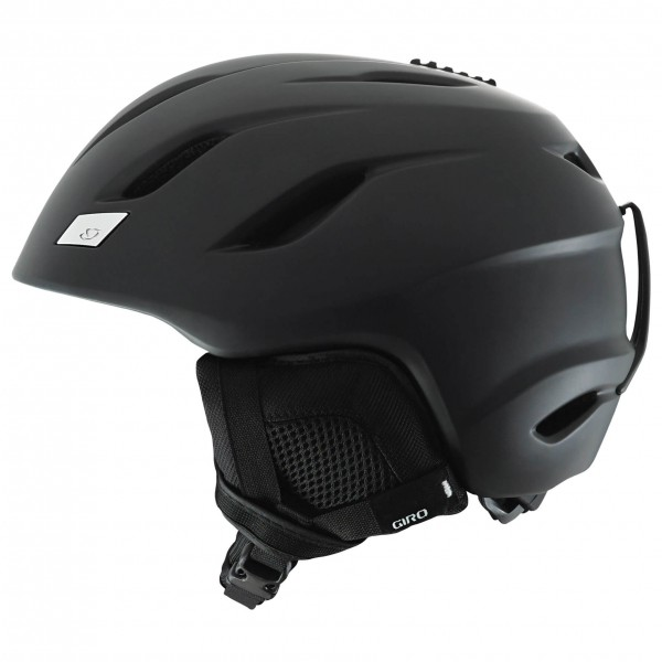 Giro - Nine Plus - Skihelm