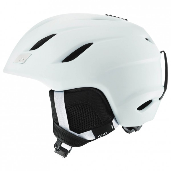 Giro - Nine - Casque de ski