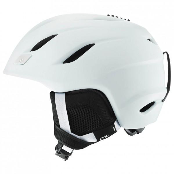 Giro - Nine - Ski helmet