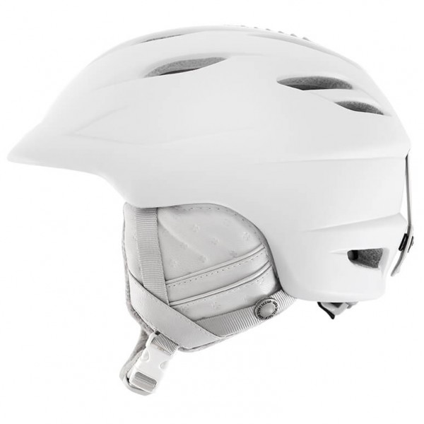 Giro - Women's Sheer - Casque de ski