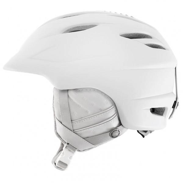 Giro - Women's Sheer - Ski helmet