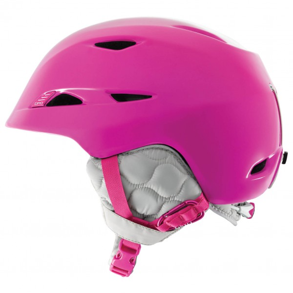 Giro - Women's Lure - Skihelm