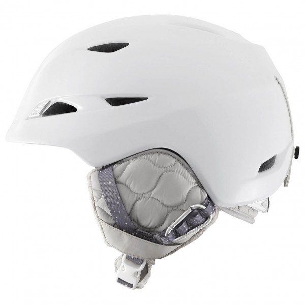Giro - Women's Lure - Casque de ski