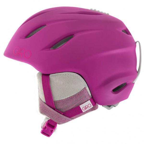 Giro - Women's Era - Casque de ski