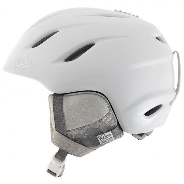 Giro - Women's Era - Casque de ski