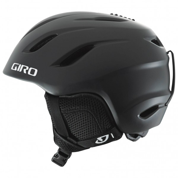 Giro - Nine Jr. - Casque de ski