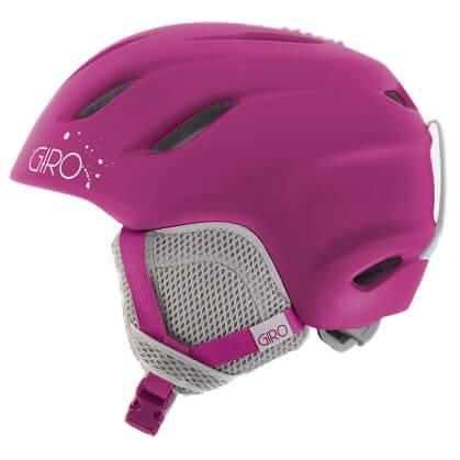 Giro - Nine Jr. - Casque de ski