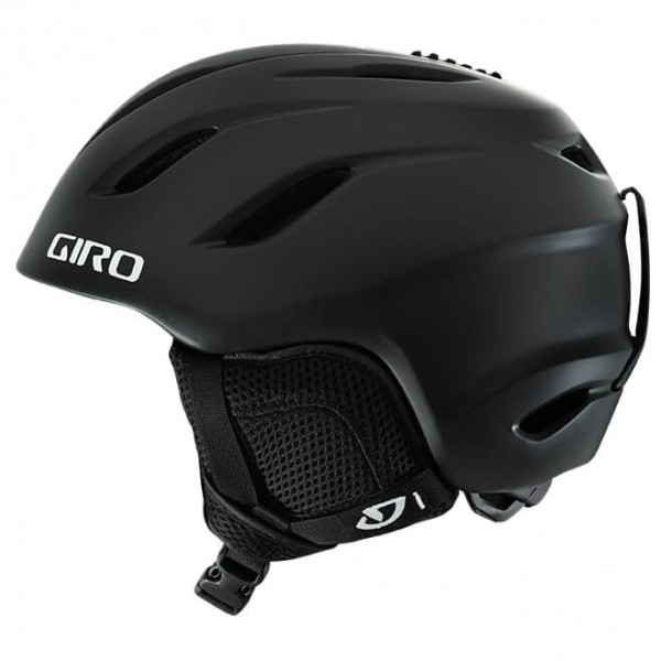 Giro - Nine Jr. - Skihelm