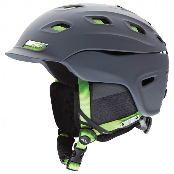 Smith - Vantage M - Casque de ski
