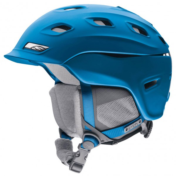 Smith - Vantage W - Casque de ski