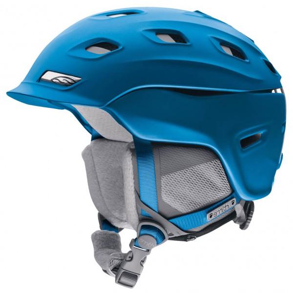 Smith - Vantage W - Ski helmet