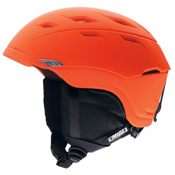 Smith - Sequel - Ski helmet