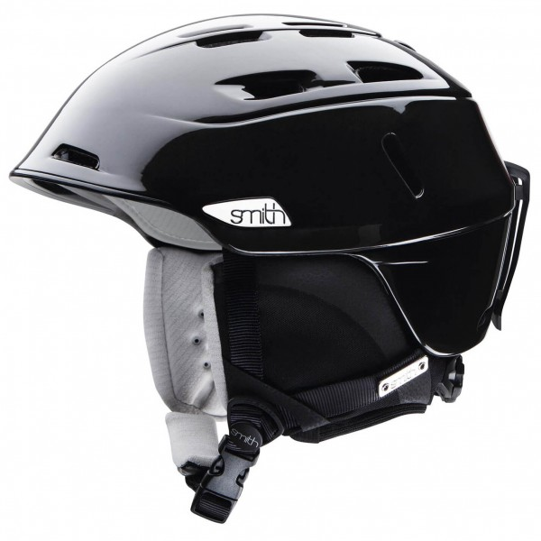 Smith - Compass - Casque de ski