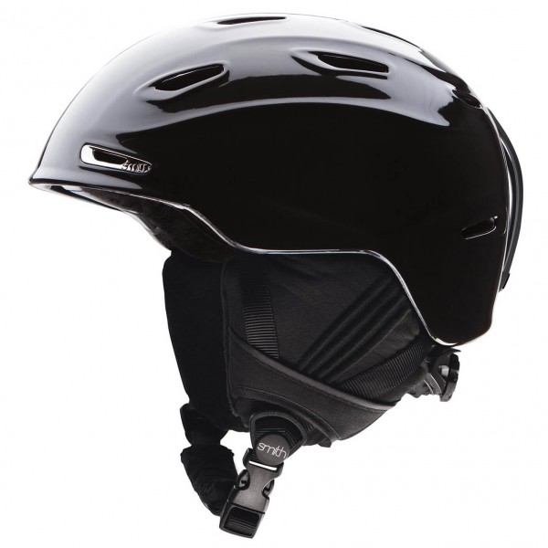 Smith - Arrival - Ski helmet