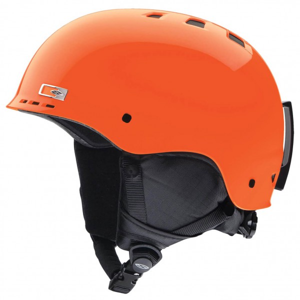 Smith - Holt Junior - Ski helmet