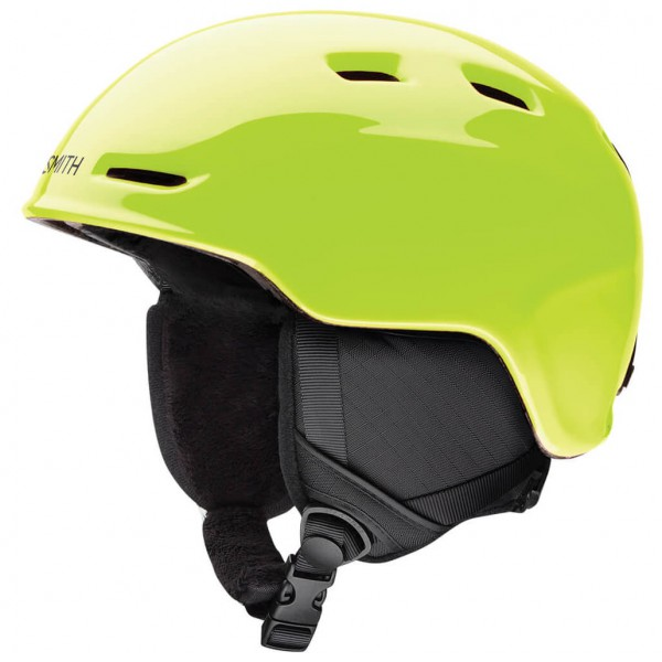 Smith - Zoom Junior - Ski helmet