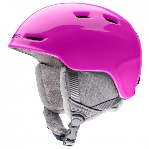 Smith - Zoom Junior - Casque de ski