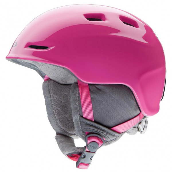 Smith - Zoom Junior - Casque de ski