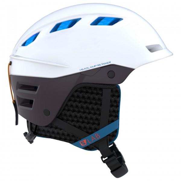 Salomon - Mtn Lab - Ski helmet