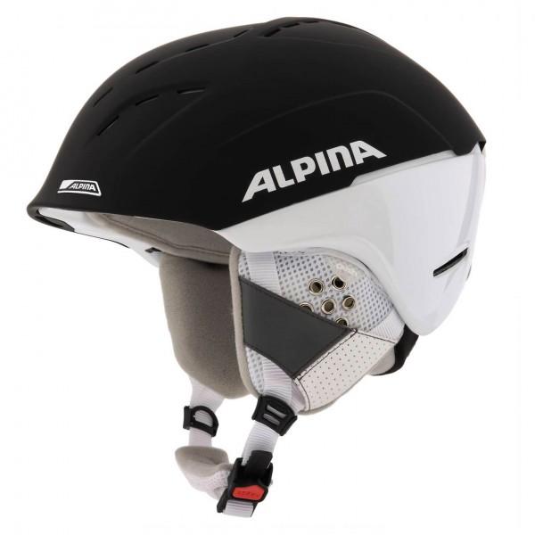 Alpina - Spice - Laskettelukypärä