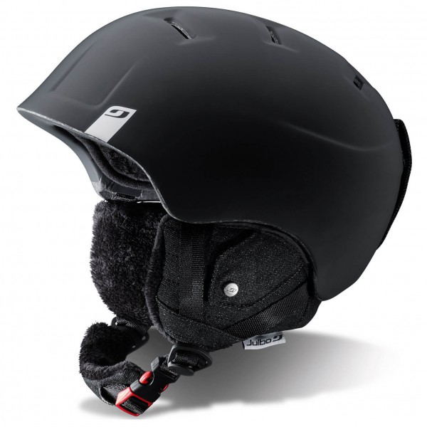 Julbo - Power - Ski helmet