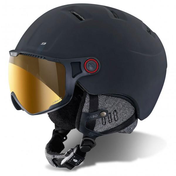 Julbo - Sphere Zebra - Casque de ski