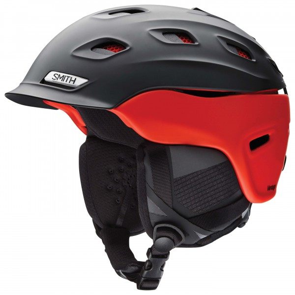 Smith - Vantage - Ski helmet