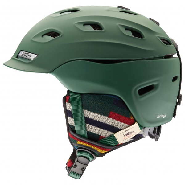Smith - Women's Vantage - Skihelm