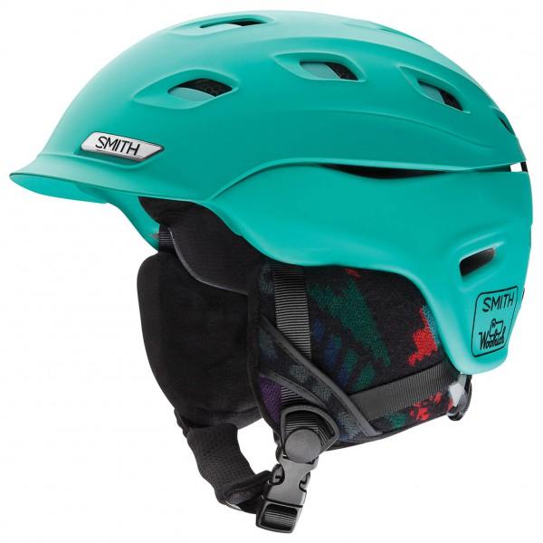 Smith - Women's Vantage - Ski helmet