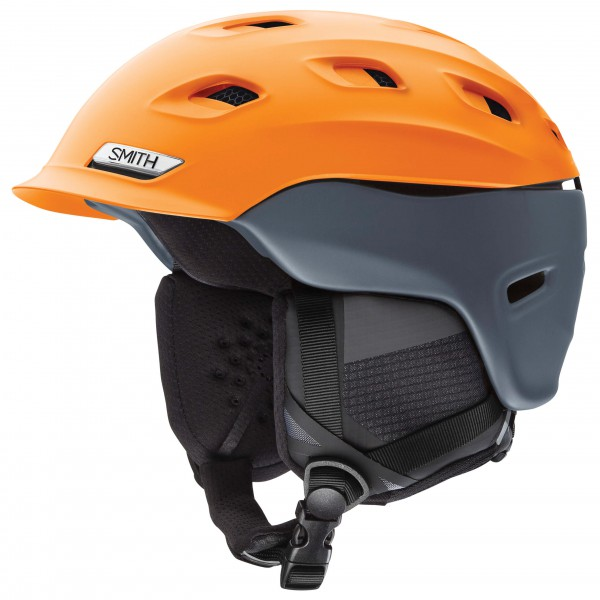 Smith - Vantage Mips - Casque de ski