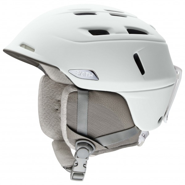 Smith - Women's Compass - Skihelm
