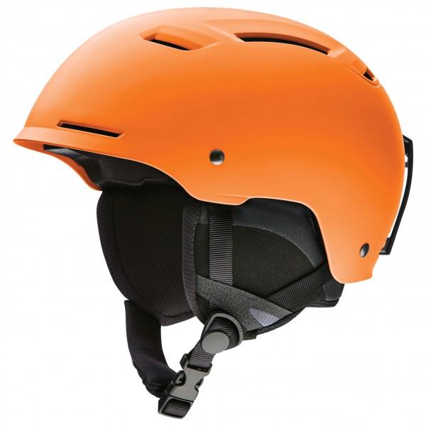 Smith - Pivot - Ski helmet