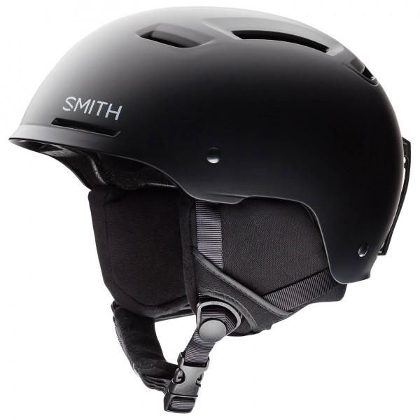 Smith - Pivot Mips - Ski helmet