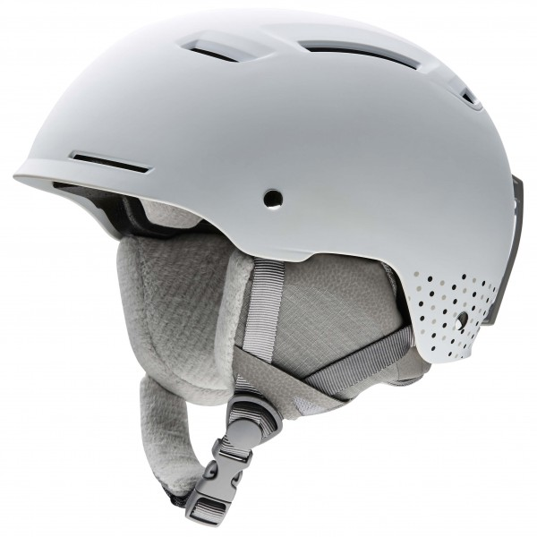 Smith - Women's Pointe - Skihelm