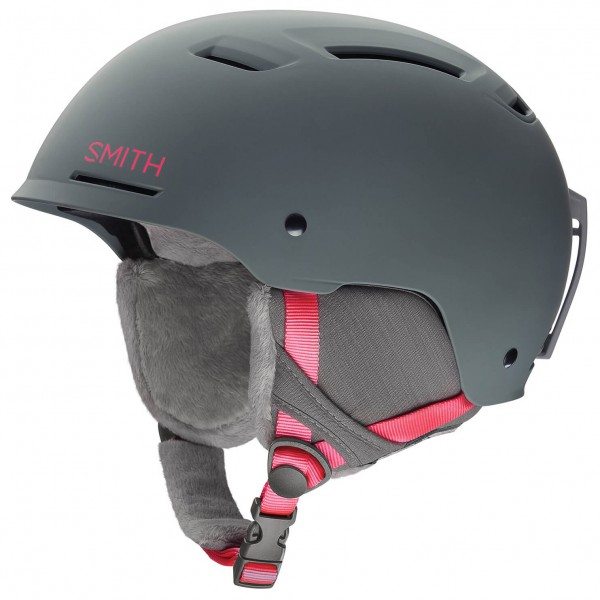 Smith - Women's Pointe - Ski helmet