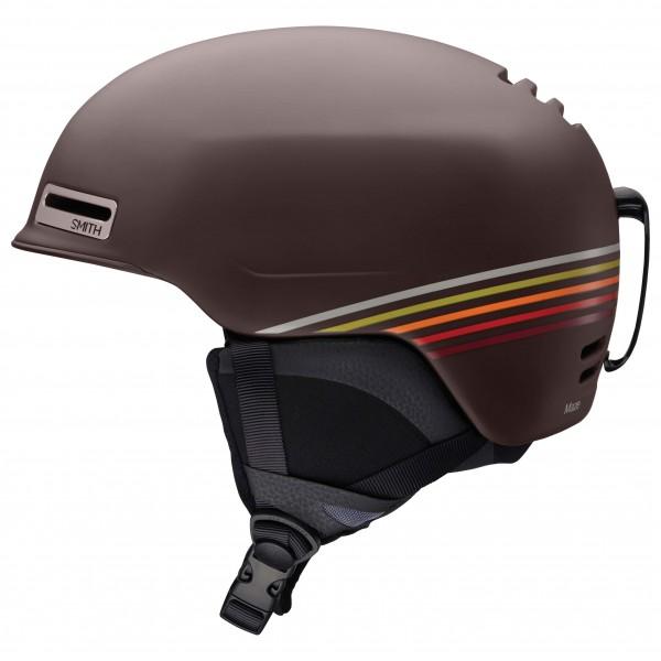 Smith - Maze AD - Ski helmet