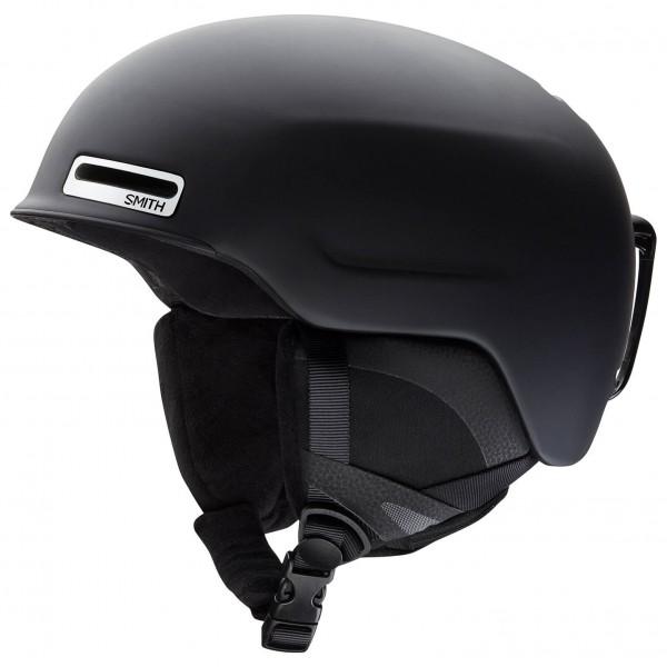 Smith - Maze Mips - Ski helmet