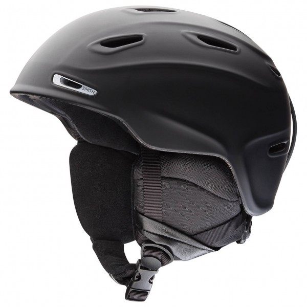 Smith - Aspect - Ski helmet