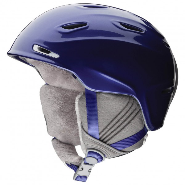 Smith - Women's Arrival - Skihelm