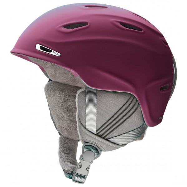 Smith - Women's Arrival - Ski helmet