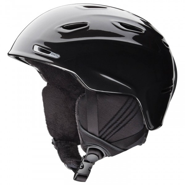 Smith - Women's Arrival - Casco da sci