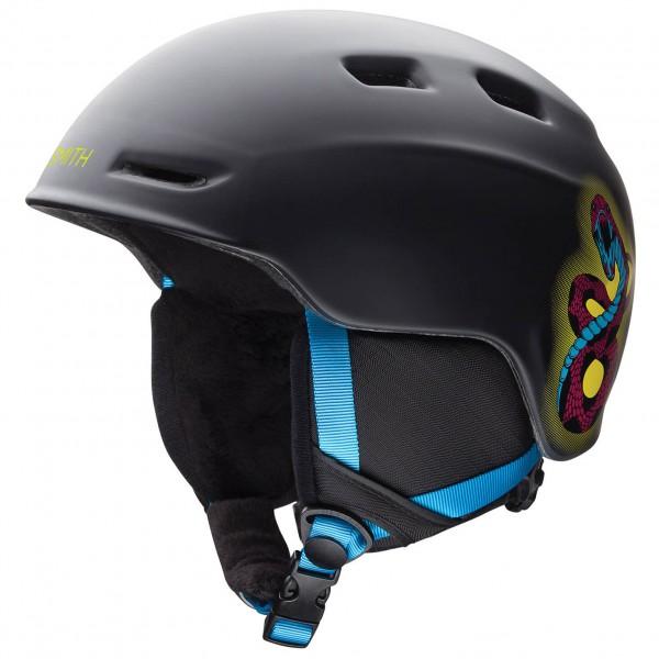 Smith - Kid's Zoom - Ski helmet