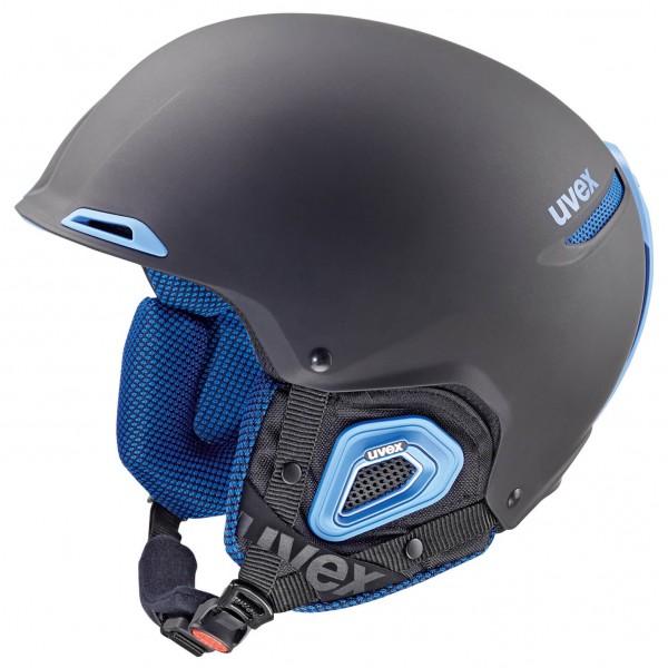 Uvex - Jakk+ - Ski helmet