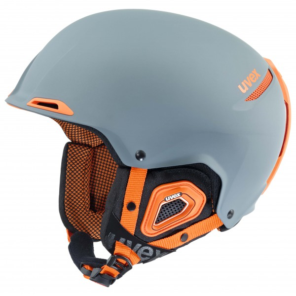 Uvex - Jakk+ - Casque de ski