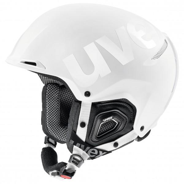 Uvex - Jakk+ - Laskettelukypärä