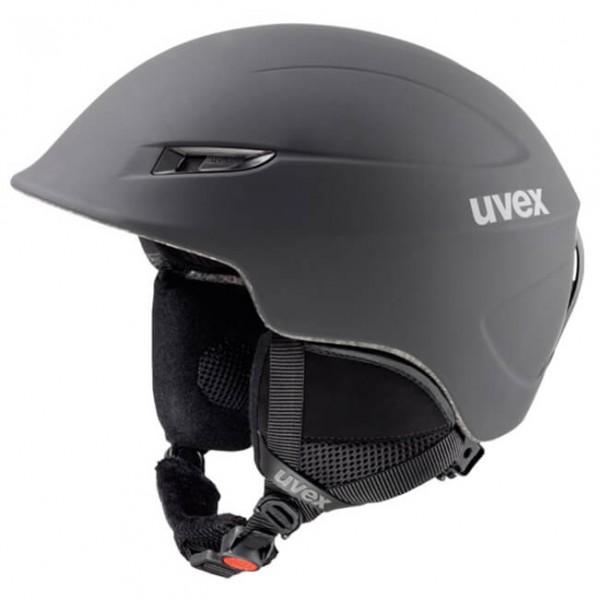 Uvex - Gamma - Skihjelm