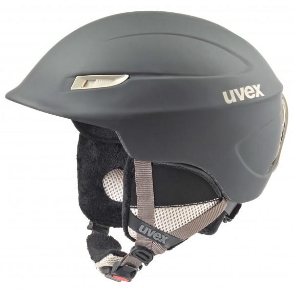 Uvex - Gamma WL - Laskettelukypärä