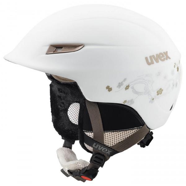 Uvex - Gamma WL - Skidhjälm