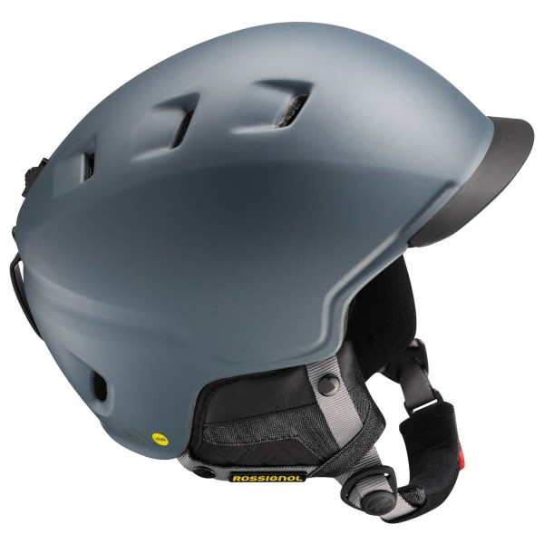 Rossignol - Pursuit Mips - Casque de ski