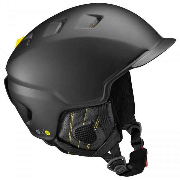 Rossignol - Pursuit Mips - Skihelm